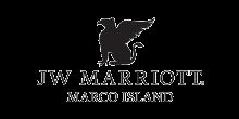 mrkfl_logo_L