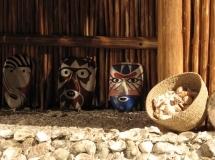 museum-exhibit-calusa-temple-masks-215x2151