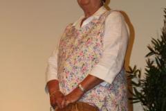 Annie Stephens