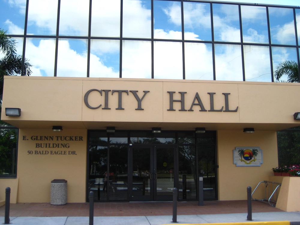 City-Hall.jpg-for-web.jpg