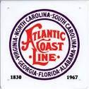 Figure 15 Atlantic RR.jpg