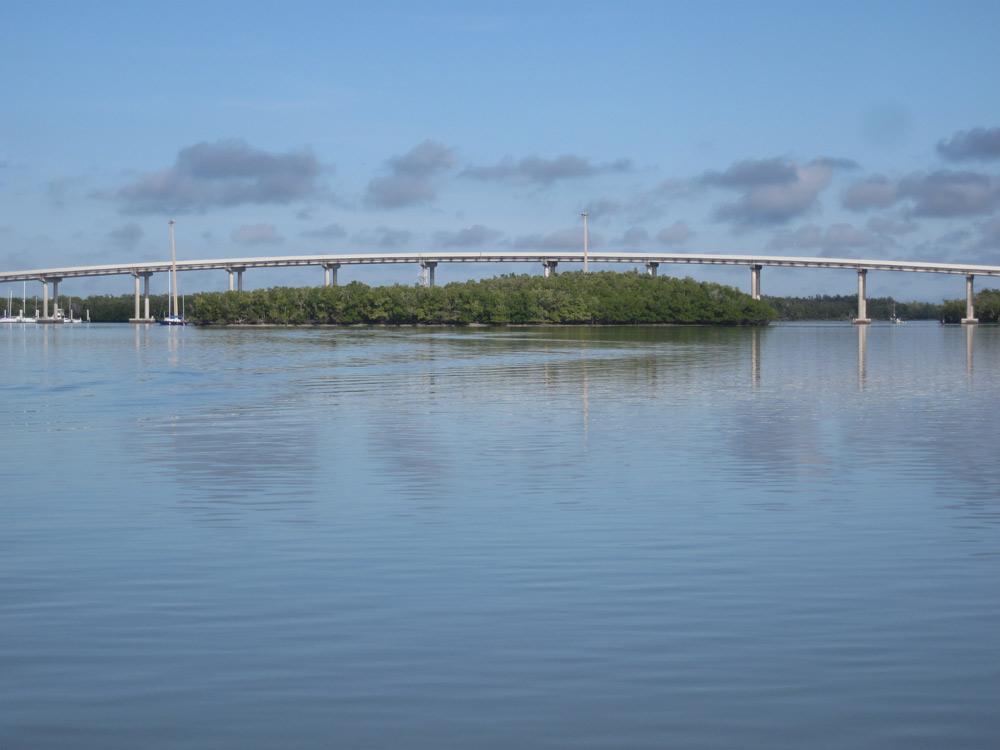 MM-14-Goodland-bridge-for-web.jpg