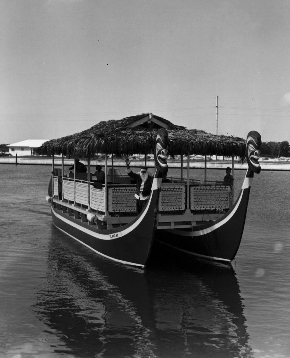 MM-6-polynesian-boat-Marco-Island-for-web.jpg