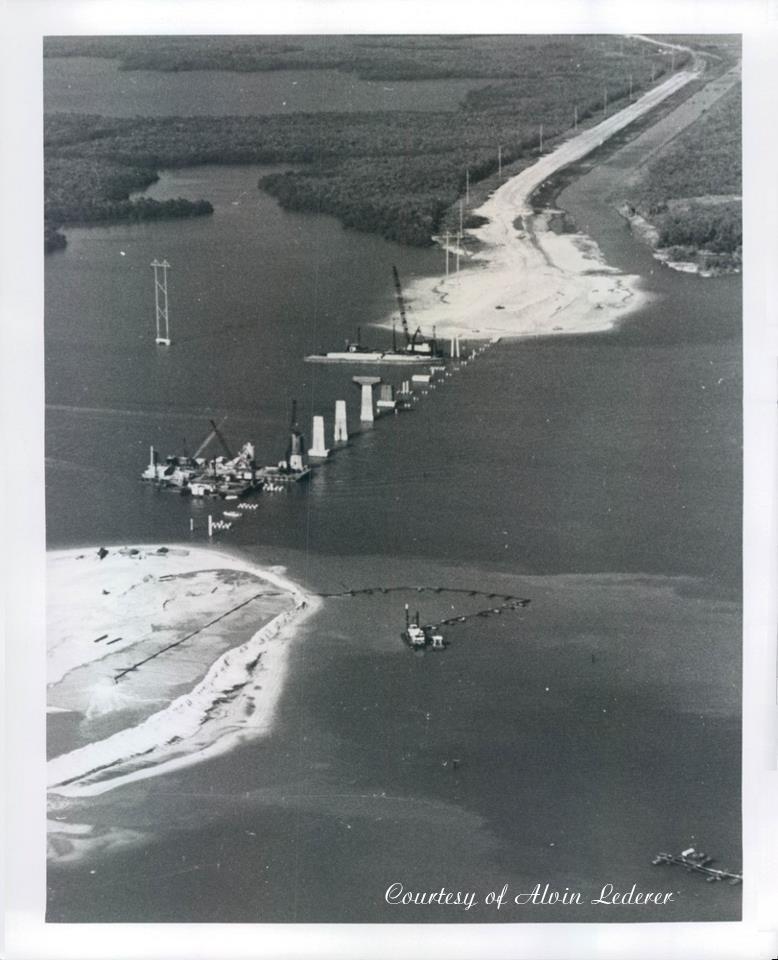 aerial_view_of_Judge_Jolly_bridge_1969