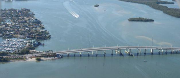 MM-16-New-Jolley-Bridge.jpg-for-web.jpg