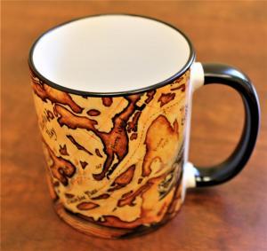 Stinchcomb Mug
